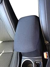 Best chevy cobalt center armrest Reviews