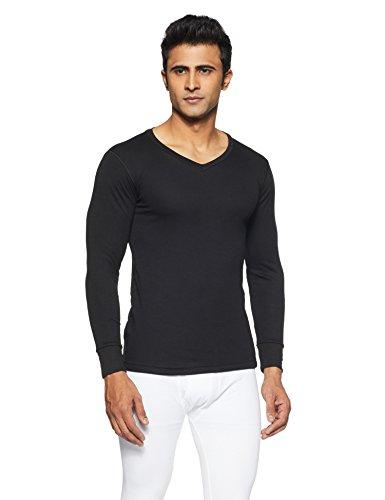 Macroman M-Series Men's Cotton Thermal Top