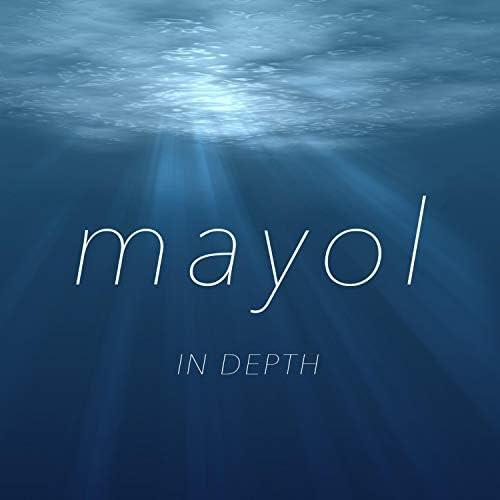 Mayol