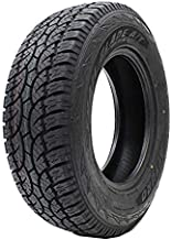 Atturo Trail Blade A/T 255/70R16 111T Light Truck Tire