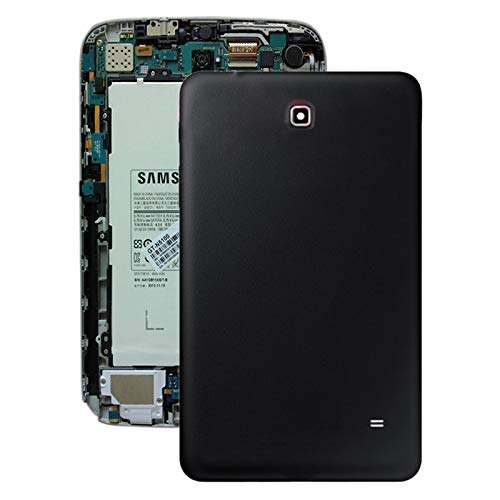LPYHC -Battery Back Cover for Galaxy Tab 4 8.0 T330 (Black) Change (Color : Black)
