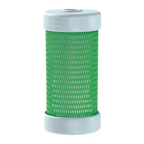 FRANKE | Set di 3 filtri da cucina Vital High Flow | 112.0606.785 | Colore/Finitura: Verde