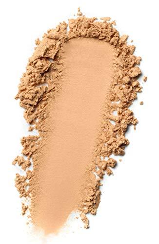 Bobbi Brown Sheer Finish Loose Powder, No. 06 Warm Natural, 0.21 Ounce