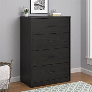 Best mainstays 3 drawer dresser multiple finishes Reviews