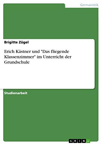 Erich Kästner und