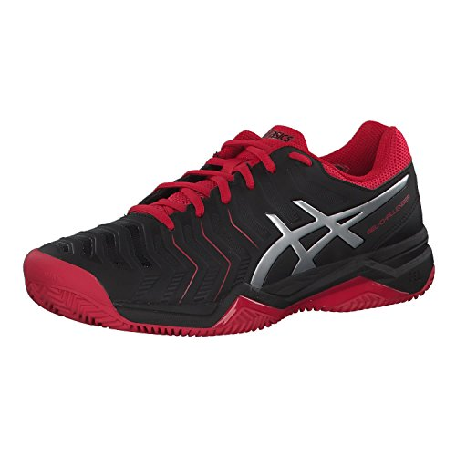 Asics Tennisschuh Gel-Challenger 11 Clay, Zapatillas de...