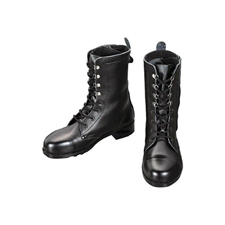 シモン/シモン 安全靴 長編上靴 533C01 23.5cm(3680282) 533C01-23.5 [その他] [その他]