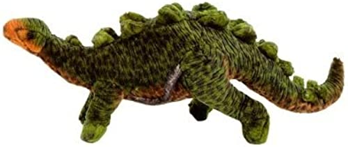 Grün Stegosaurus 21  Fiesta