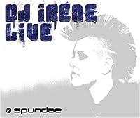 Live by DJ Irene (2013-05-03)