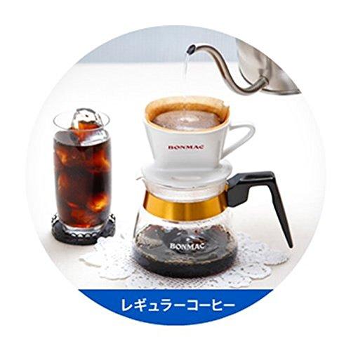 UCC上島珈琲『ゴールドスペシャルアイスコーヒー』