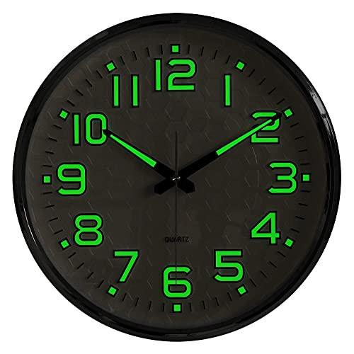 Reloj De Pared marca Plumeet