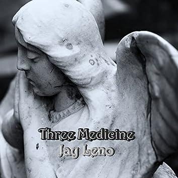 Three Medicine