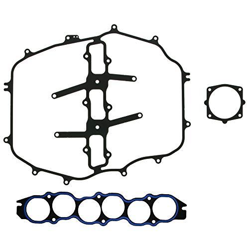 03 350z intake manifold - 8