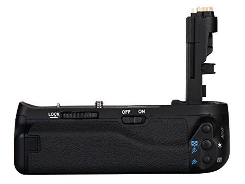 Pixel Vertax E14 - Empuñadura de...