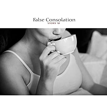 False consolation