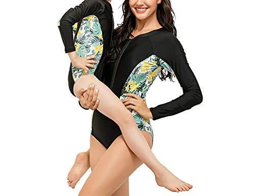 Trajes De Baño Completos Para Mujer marca fghy