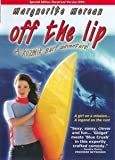 Off the Lip [DVD] [Region 1] [US Import] [NTSC]