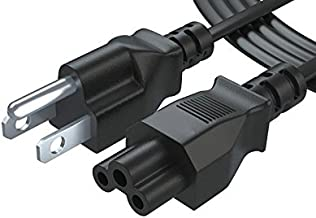 Best ps3 power cord voltage Reviews