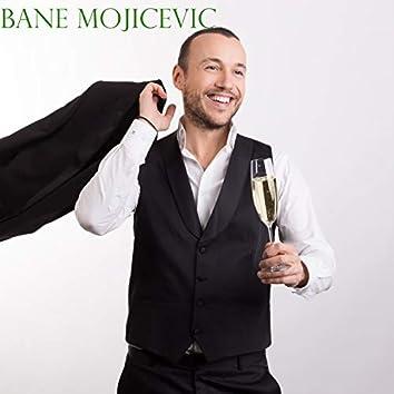 Bane Mojicevic