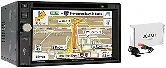 Best jensen vx7010 navigation receiver Reviews