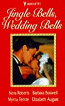 Best christmas bells jpg Reviews