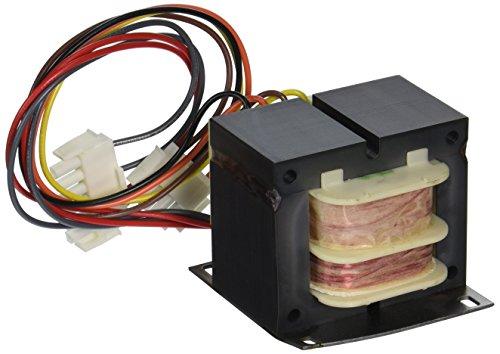 120 240 transformer outdoor - 1