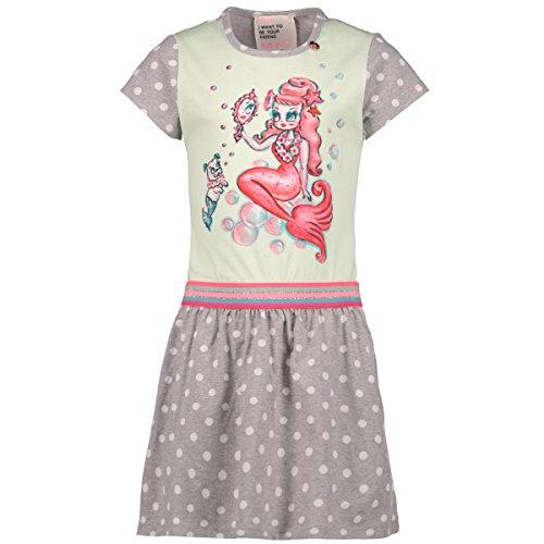 Mim-Pi Mädchen Kleider