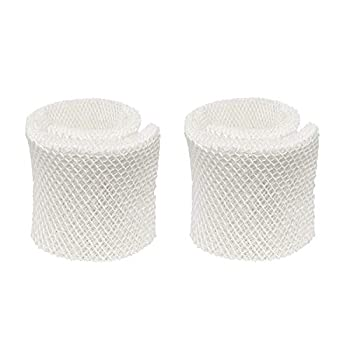 AIRCARE MAF2 Replacement Wick Humidifier Filter for MA0800 2