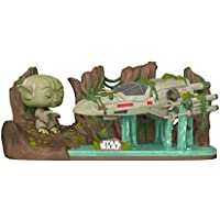 Funko Store A Lesson in the Force