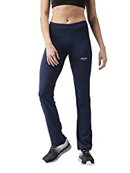 2Go Womens Training Track Pant
