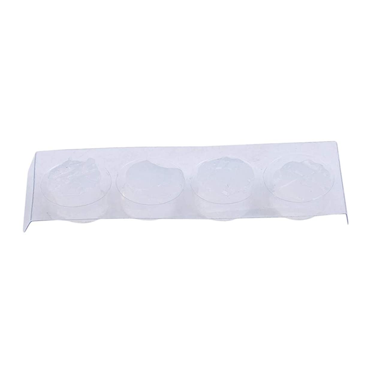 ばかカテゴリー運搬LJSLYJ 騒音防止の防音の防音の耳栓に対する静かなシリコーンの水泳の耳栓静かな保護聴覚の耳栓