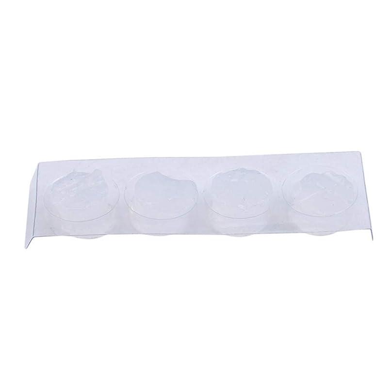 平和なレザーかるLJSLYJ 騒音防止の防音の防音の耳栓に対する静かなシリコーンの水泳の耳栓静かな保護聴覚の耳栓