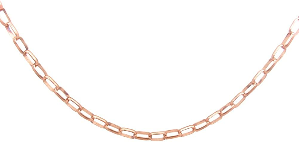 Copper Chains CN662G - 3/16