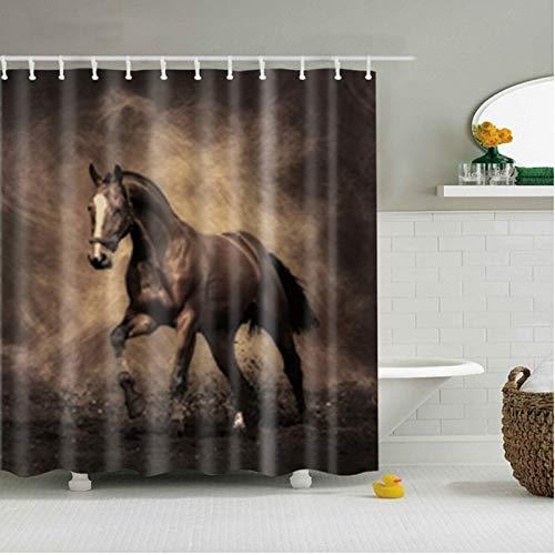 Catálogo para Comprar On-line Mamparas de ducha que Puedes Comprar On-line. 5