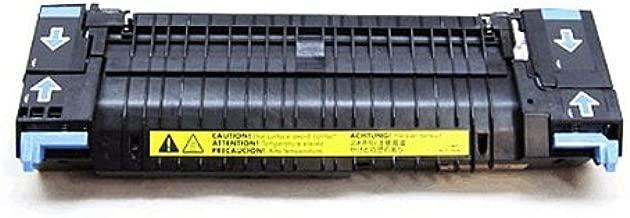 HP Fuser for Color LaserJet 3000, 3600, 3800, CP3505 (Certified Refurbished)