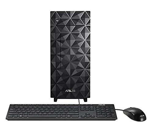 ASUS Desktop S300