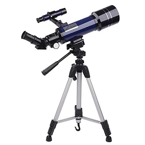 LBMTFFFFFF Monokulare können Bilder von astronomischen Hochleistungs-HD-Teleskopen für professionelle Sternbeobachtungsteleskope, Ferngläser, Anfängerteleskope und kleine Teleskope aufnehmen