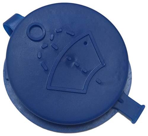 Twowinds - 643230 Tapa de cierre depósito de agua del limpiaparabrisas 106 205 206 C2 C3 C4