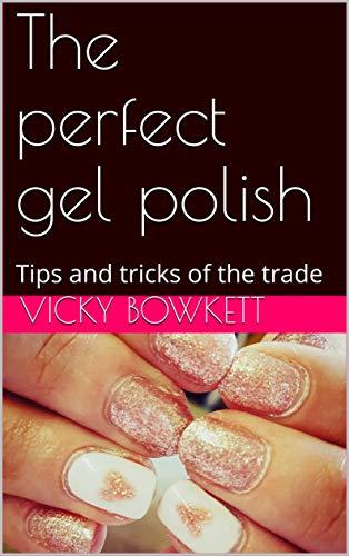 Gel Polish  marca