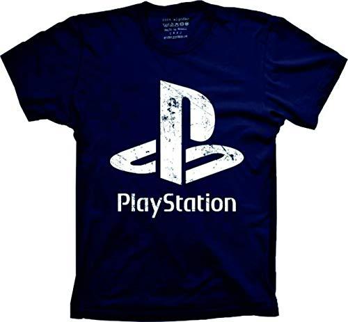 Cabo Playstation Para 3 Rca Niquelado