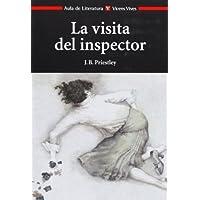 La Visita Del Inspector N/c (Aula de Literatura)