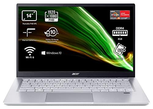 Acer Swift 3 SF314-41 -...