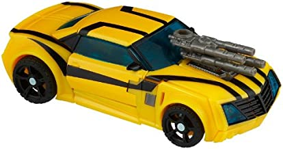 Best transformers prime bumblebee toy Reviews
