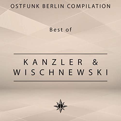 Kanzler & Wischnewski