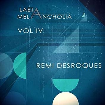 Laeta Melancholia, Vol. IV