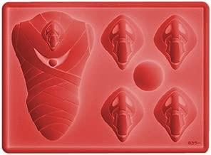 Kotobukiya Neon Genesis Evangelion: 10th Angel Silicone Tray