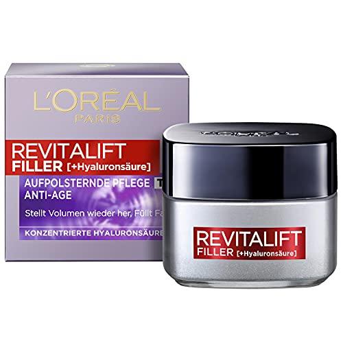 Hyaluron Revitalift Filler von L'Oréal Paris