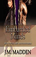 Embattled Minds (Lost and Found)