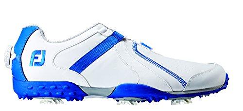 FootJoy ゴルフシューズ M-PROJECT Boa メンズ B07X3BJYQK 1枚目