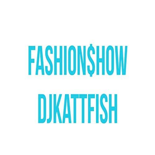 djkatfish beats
